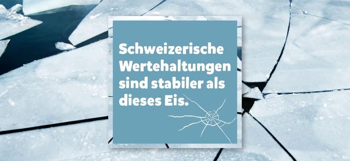 http://www.ig-erfrischungsgetraenke.ch/wp-content/uploads/170125_igeg_ereignis7_banner_eis_d-1140x524.jpg