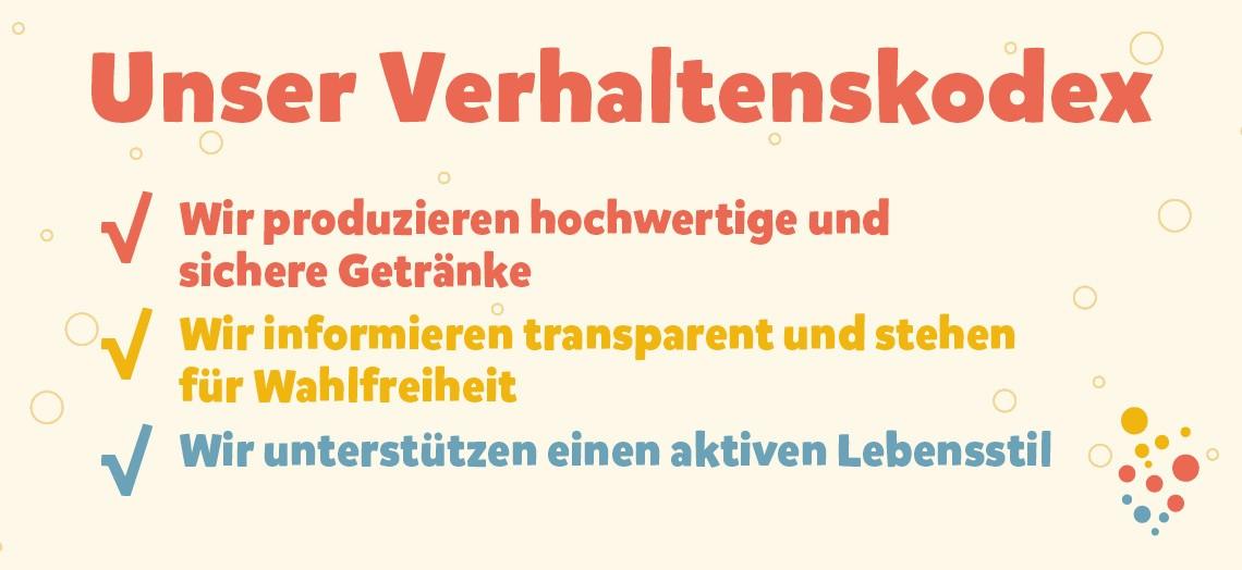 http://www.ig-erfrischungsgetraenke.ch/wp-content/uploads/170214_igeg_ereignis2_banner_d-1140x524.jpg