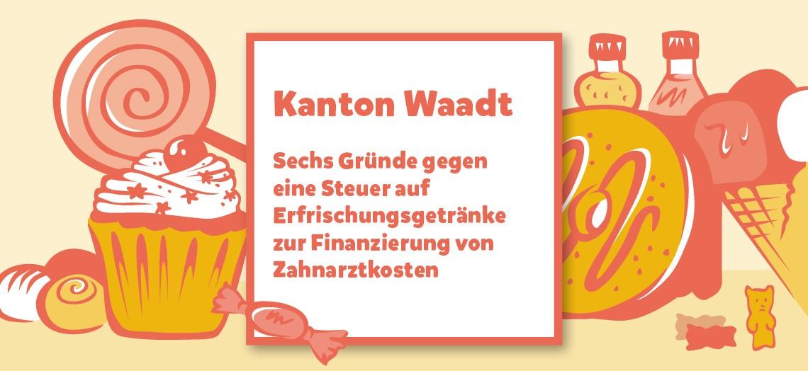 http://www.ig-erfrischungsgetraenke.ch/wp-content/uploads/170316_igeg_ereignis3_banner_d-1140x524.jpg
