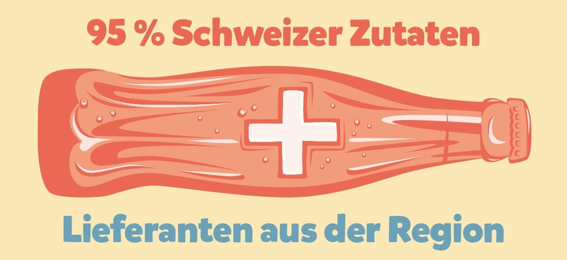 http://www.ig-erfrischungsgetraenke.ch/wp-content/uploads/igeg_web_banner_swissness_d-3-1140x524.jpg