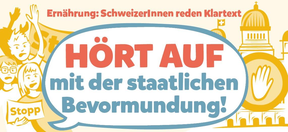 http://www.ig-erfrischungsgetraenke.ch/wp-content/uploads/staatliche_massnahmen_de-1-1140x524.jpg
